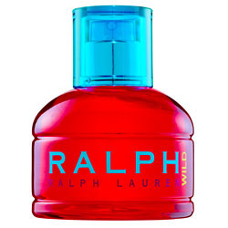 น้ำหอม Ralph Lauren Wild for Women EDT 100ml. Nobox.
