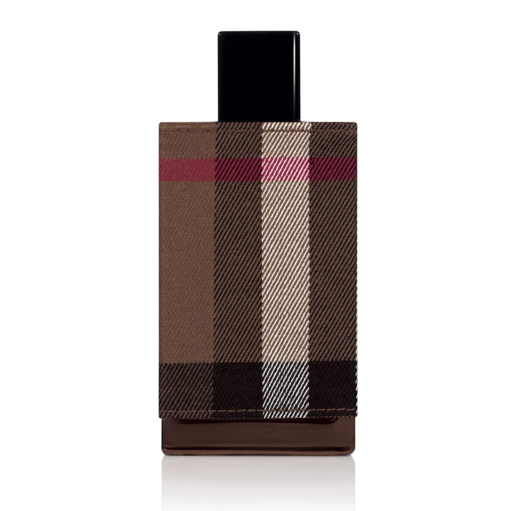 น้ำหอม Burberry London for Men EDT 100ml. Nobox.