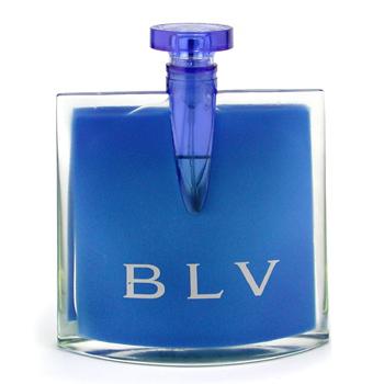 น้ำหอม (กล่อง TESTER) Bvlgari BLV For Women EDP 75 ml. ของแท้ 100%
