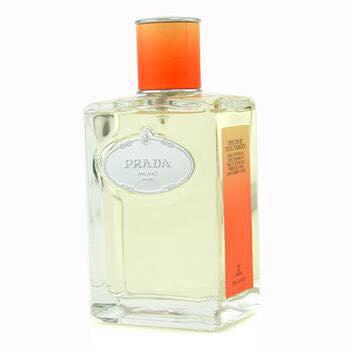 น้ำหอม Parada Infusion De Fleur D'Oranger EDP 100ml. Nobox.