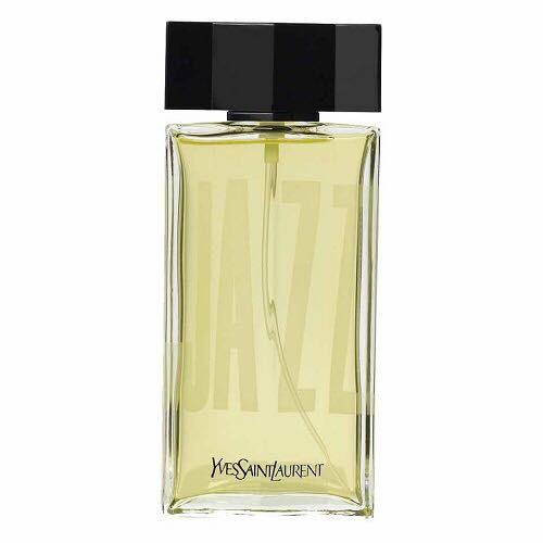 น้ำหอม Yves Saint Laurent Jazz For Men EDT 100 ml. Nobox.
