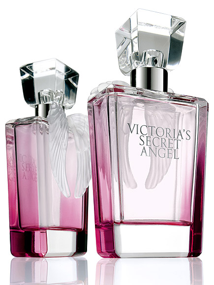 น้ำหอม Victoria`s Secret Angel EDP 75ml. Nobox.