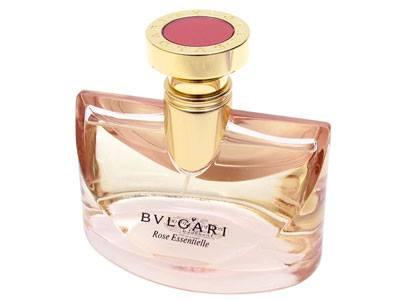 น้ำหอม Bvlgari Rose Essentielle EDP 100 ml. Nobox.