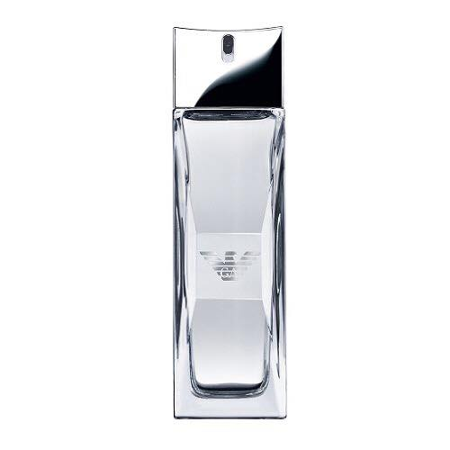 น้ำหอม ARMANI DIAMONDS EDT FOR MEN 75ml. Nobox.