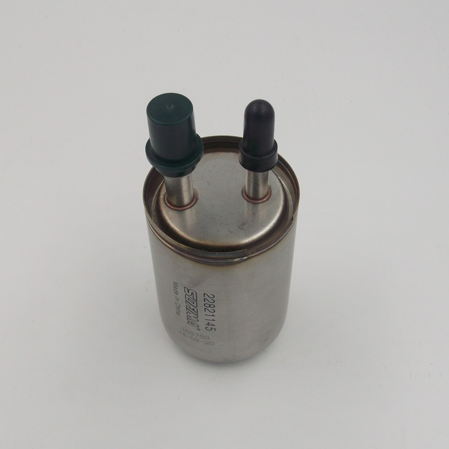 กรองเบนซิน CAPTIVA 2.4L / Fuel Filter