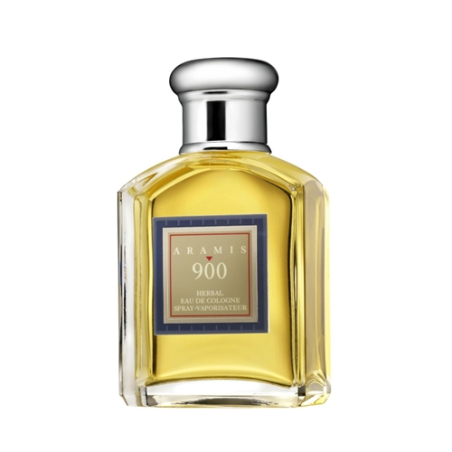 น้ำหอม ARAMIS 900 EDT For Men 100ml. Nobox.