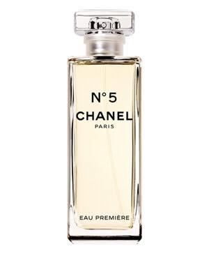 น้ำหอม Chanel No.5 Eau Premiere EDP 150ml. Nobox.