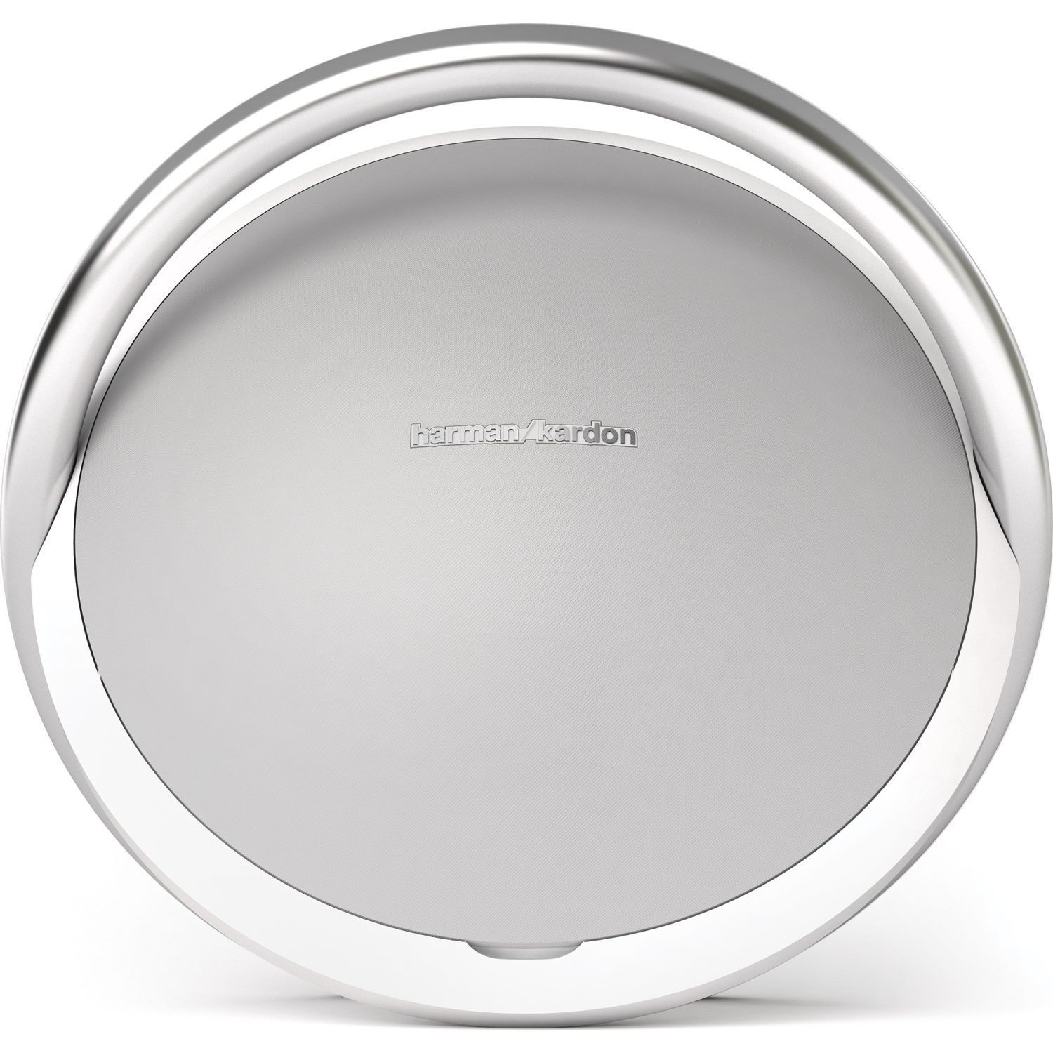 Harman Kardon ONYX (White)