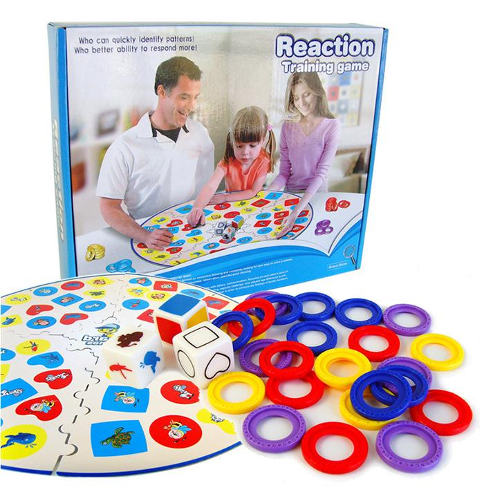 เกมส์ reaction training game,บอร์ดเกมส์ฝึกไหวพริบ,เกมส์ฝึกไหวพริบ,บอร์ดเกมส์สำหรับเด็ก,เกมส์สำหรับครอบครัว,กิจกรรมครอบครัว,เกมส์สนุกๆเล่นกับลูก,ทำยังไงให้ลูกเลิก ipad,เกมส์รับน้อง,ปาร์ตี้เกมส์