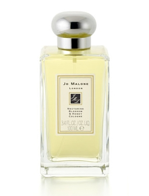 น้ำหอม JO MALONE Nectarine Blossom and Honey for women and men 100 ml. Nobox.