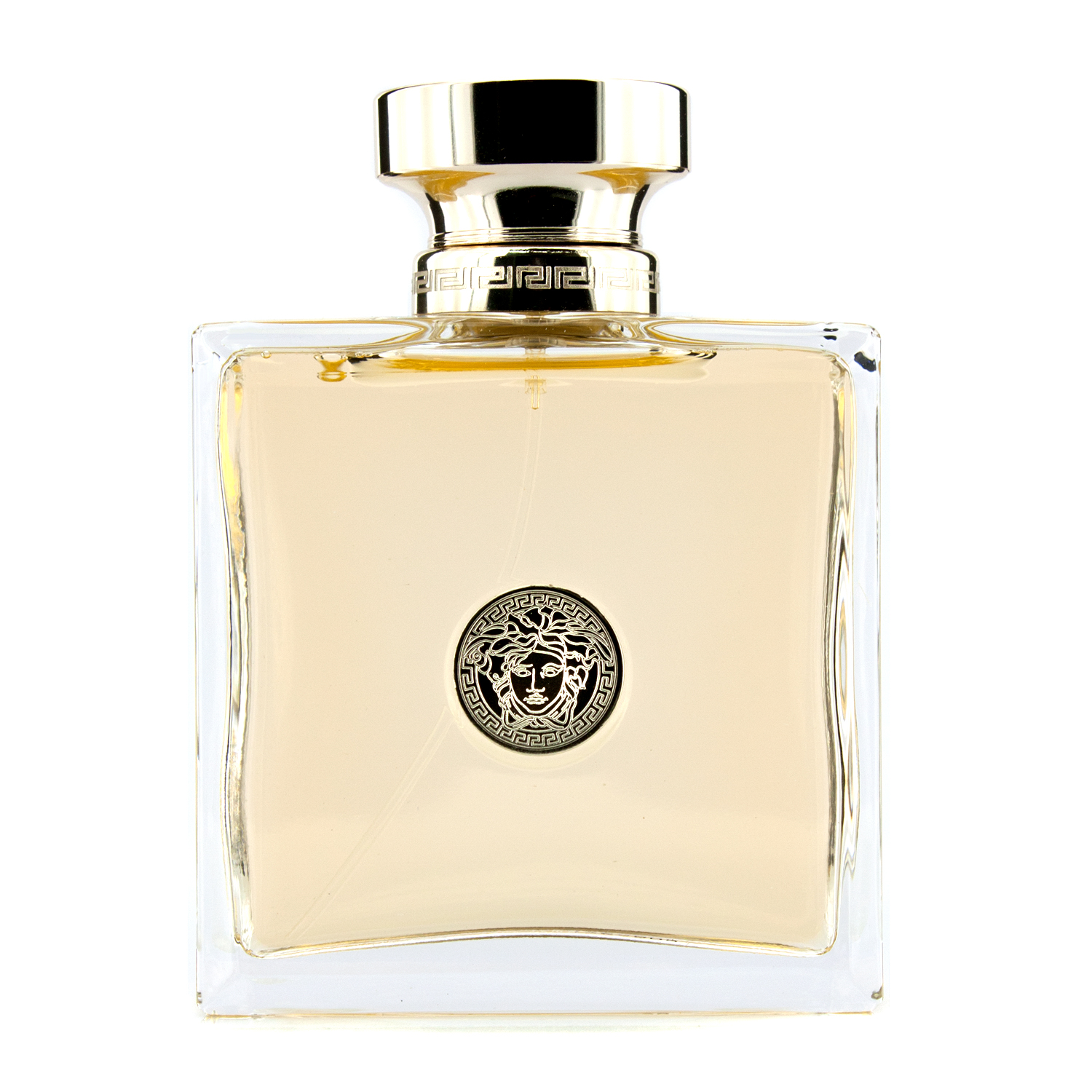 น้ำหอม Versace Signature EDT For Women 100ml. Nobox.