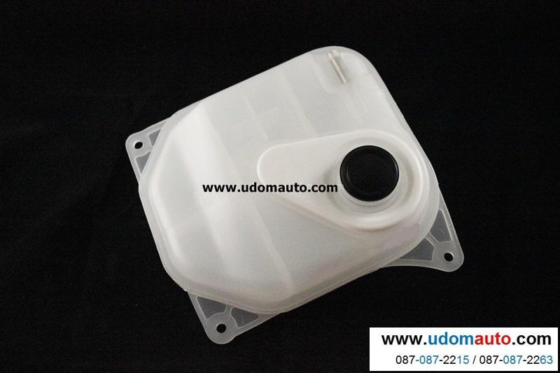 กระป๋องพักน้ำ AUDI A100, A6 (2.3L) / 4A0121403