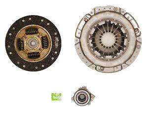 ชุดยกคลัช OPTRA 1.6L เกียร์ธรรมดา / Clutch Kit, จาน+หวี+ลูกปืน
