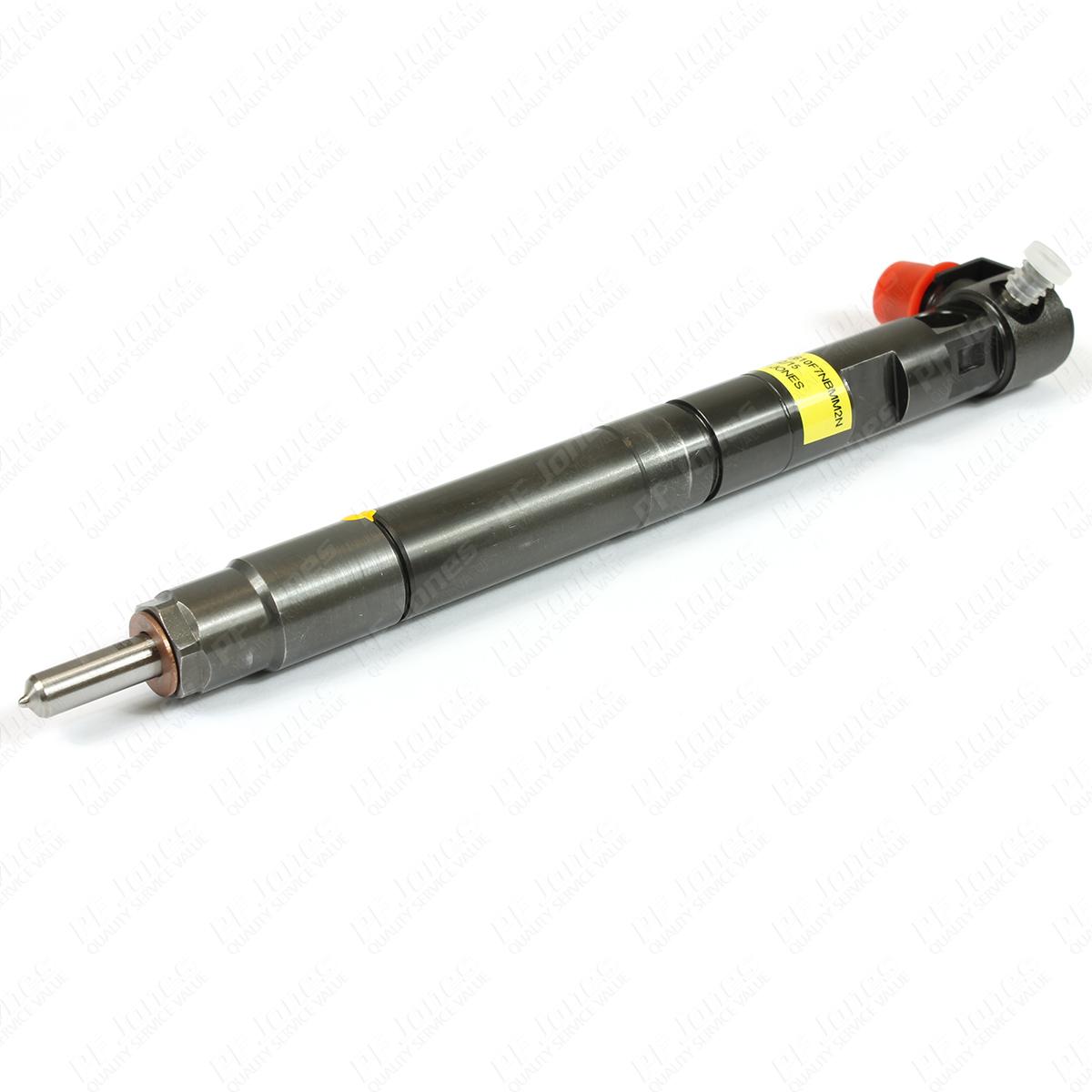หัวฉีดน้ำมันเชื้อเพลิง Hyundai H-1, Grand Starex / Fuel Injectors, 28229873, 33800-4A710