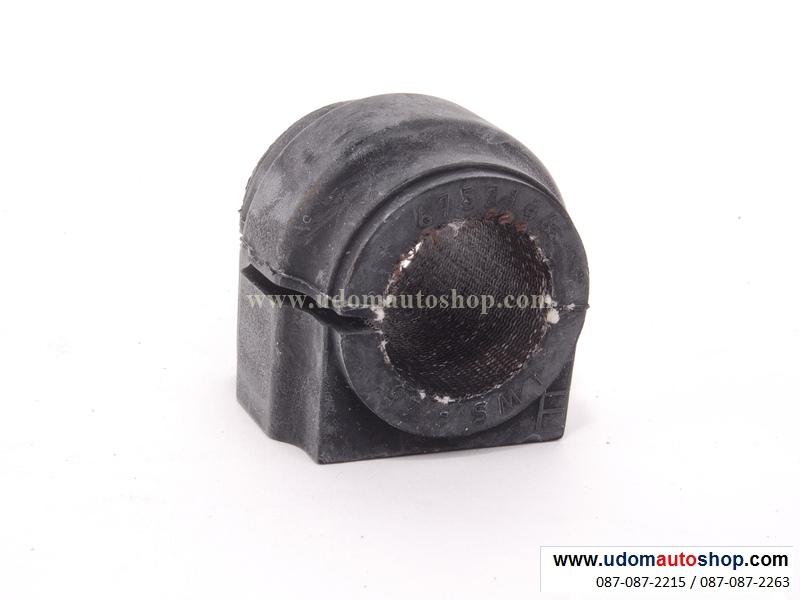 ยางรัดกันโคลงหน้า MINI R50, R56-R59 (รูปจริง) / 6757146