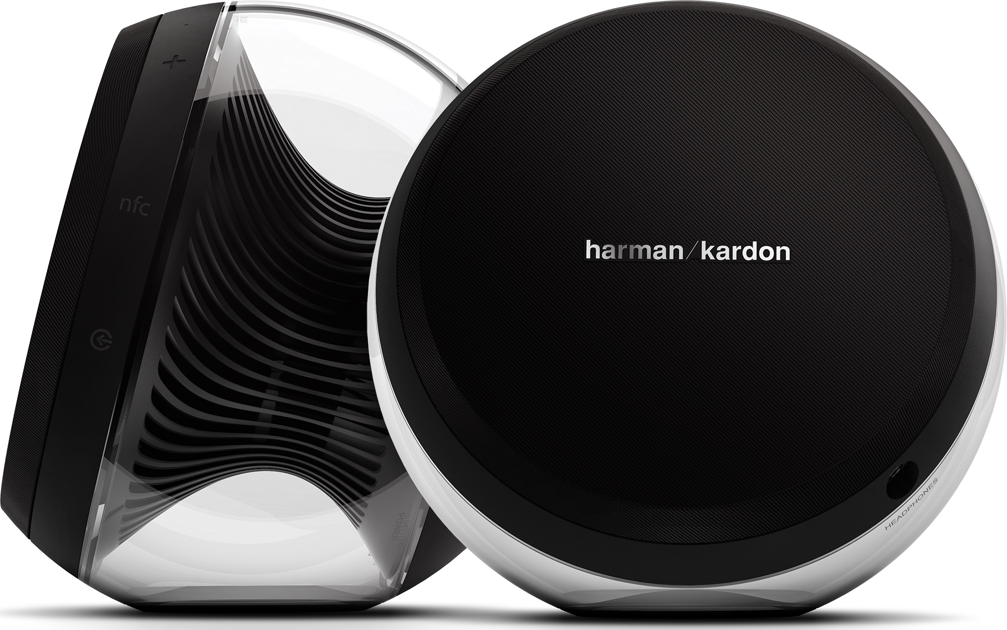 Harman Kardon NOVA (Black)