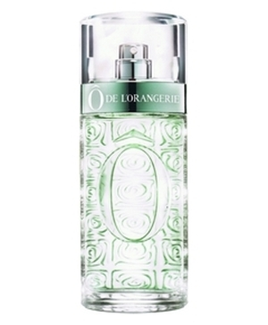น้ำหอม Lancome O de L`Orangerie EDT For Women 125ml. Nobox.