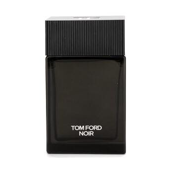 น้ำหอม Tom Ford Noir EDP 100ml. Nobox.