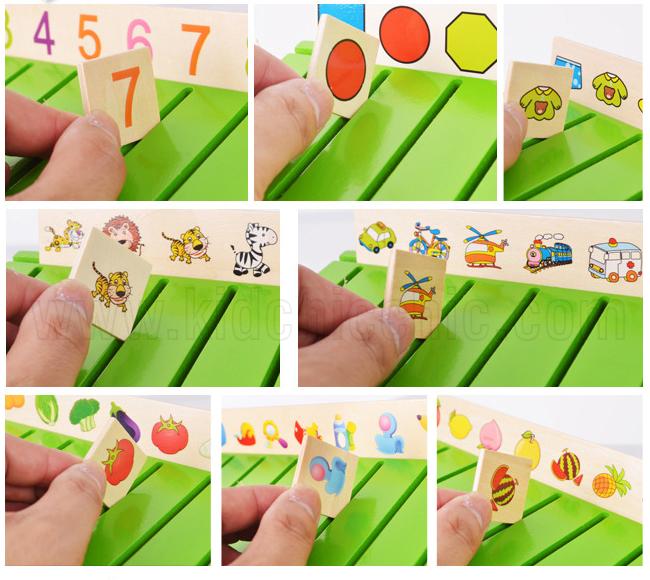 เกมส์จับคู่,pair game,ของเล่นฝึกความจำ,ของเล่นฝึกสมาธิ,ของเล่นพัฒนาสมอง,ของเล่นฝึกคิดวิเคราะห์,บล็อคไม้สาธิต,บล็อคไม้ลูกบาศก์,education toy,ของเล่นพัฒนาไอคิว,ของเล่นพัฒนาสมอง,บล็อคไม้ลูกบาศก์,สอบสาธิต,ติวสาธิต,นับบล็อค,ของเล่นแนวสอบสาธิตบล็อคจำนวน, ลูกบาศก์ติวเข้าสาธิต, แบบผึกหัดติวสาธิต, บล็อคสอนมิติสัมพันธ์, บล็อคสอนติวเข้าจุฬา, บล็อคนับจำนวน, อุปกรณ์ติวเข้าสาธิต
