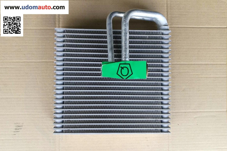 ตู้แอร์ SONIC (โซนิค) +โอริง 2ตัว / Evaporator