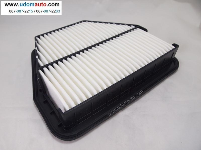 ไส้กรองอากาศ CAPTIVA (แคพติว่า) / Air Filter, 96628890-SM