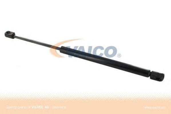 โช๊คค้ำฝากระโปรงหลัง(ฝาท้าย) MINI R50, R53 / 41626801258