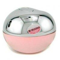 น้ำหอม DKNY Be Delicious Fresh Blossom for Women EDP 50 ml. Nobox.