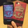 iMD Liverpool iPhone 7/8
