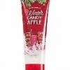 ครีมทาผิวกาย Winter Candy Apple (สินค้า Pre Order)