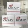 น้ำหอม DKNY Be Delicious Fresh Blossom EDP 30ml. ของแท้ 100%