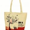 Lady Bags กระเป๋าผ้าใบสตรี สะพายข้างแฟชั่น ทันสมัยหลากหลายดีไซด์
