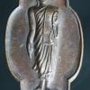 เหรียญพระพุทธ พระราชพิธีรัชมังคลาภิเษก 2 กรกฏาคม 2531