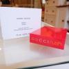น้ำหอม (กล่อง Tester) Gucci Rush EDT 75ml. ของแท้ 100%