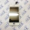 หน้าจอ iPhone 5S พร้อมทัช สีขาว งาน OEM