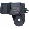 เซนเซอร์แรงดัน(เพรสเชอร์) MINI R56-R59 / Pressure Sensor, Bosch, 0261230252, V7599906