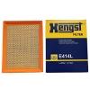 ไส้กรองอากาศ MINI R50 เกียร์ออโต้ / Air Filter, 13721477840