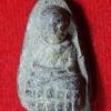 หลวงปู่ทวด เนื้อว่าน วัดม่วง กทม. ปี2505