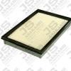 ไส้กรองอากาศ SPORTAGE (สปอร์ตเทค) / Air Filter