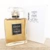น้ำหอม Chanel Coco EDP 100ml. ของแท้ 100%