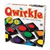 เกมส์ Qwirkle (Chinese Edition Box Cover)