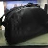 กระเป๋าสำหรับ Harman kardon go play mini ค่ะราคาใบละ 1,290 บาทงานเย็บ Handmade 100%