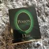 น้ำหอม Dior Poison EDT 100ml. ของแท้ 100%