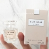 น้ำหอม Elie Saab Le Parfum EDP 7.5ml ของแท้ 100%