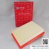 ไส้กรองอากาศ SONIC (โซนิค) / Air Filter, 96950990