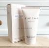 ครีมอาบน้ำ Elie Saab Le Parfum Scented ขนาด 50ml.