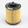 ไส้กรองน้ำมันเครื่อง CAPTIVA 2.4L เบนซิน ปี11-15 เครื่อง A24X / Oil Filter, 12605566