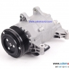 คอมเพรสเซอร์แอร์ MINI Cooper(S)R50, R52, R53 / 64526918122, Compressor Air