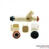 หัวฉีดน้ำมัน FORD ESCAPE V6, TRIBUTE 3.0L / Fuel Injector, AJ0313250A