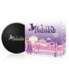 แป้งบาบาร่า Babalah Cake 2 Way