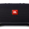 JBL Xtreme ultimate splashproof portable speaker (Black) ระดับเสียงสุดยอดมากๆๆ!!!ได้ฟังแล้วต้อง...อึ้ง!!!